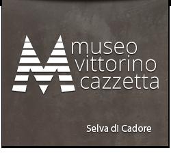 Logo-museo-vittorino-cazzetta