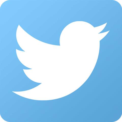 Twitter copia