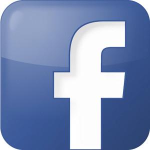 facebook copia