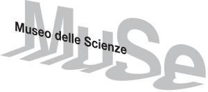 logo-muse-museo-delle-scienze